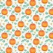 Halloween-pumpkin_shop_thumb