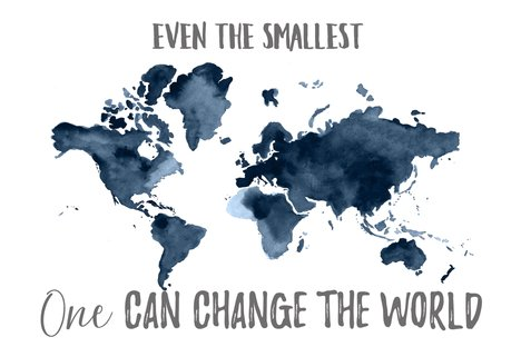 Rreven_the_smallest_one_can_change_the_world_shop_preview