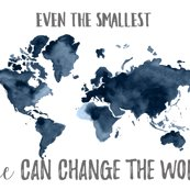 Rreven_the_smallest_one_can_change_the_world_shop_thumb