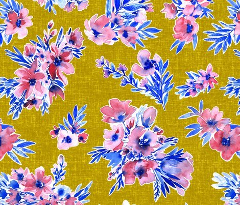 French_flowers_senf_3_spoonflower_shop_preview