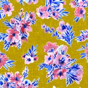 French_flowers_senf_3_spoonflower_shop_thumb