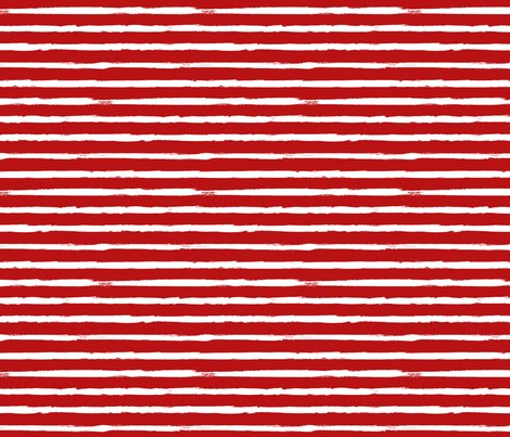 Rpainted_white_stripes_on_red_shop_preview