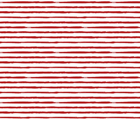 Rrk_painted_red_stripes__doctored_and_filled_pattern_additional_fill_150final_shop_preview