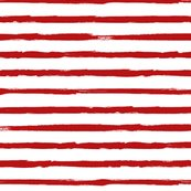 Rrk_painted_red_stripes__doctored_and_filled_pattern_additional_fill_150final_shop_thumb