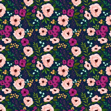 Rrecolorfloralpatternmediumscale_mediumscale_shop_preview