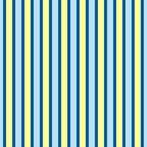 Rrrrrrrrrrrrdim_sum_stripe_-_brown_narrow_shop_preview