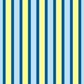 Rrrrrrrrrrrrdim_sum_stripe_-_brown_narrow_shop_thumb