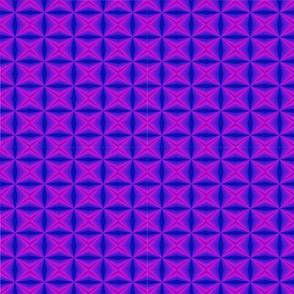 RetroStars-PinkPurple