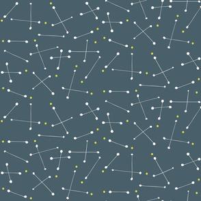 geometric_trace