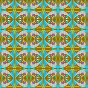 Tiki Ovals