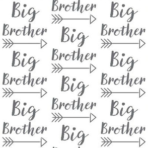 large big-brother-with-arrow