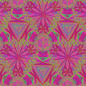 kaleidoscope_pattern46