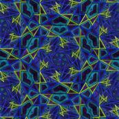 kaleidoscope_pattern48