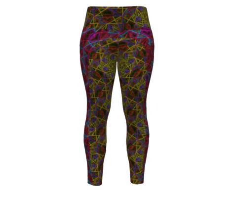 kaleidoscope_pattern49