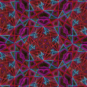kaleidoscope_pattern49