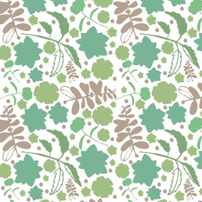 teal_mauve_sage_foral_pattern_repeat