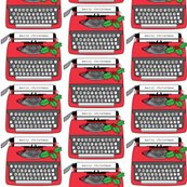 Rtypewriter---christmas_shop_thumb