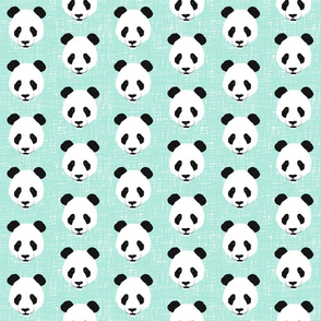 PandaHDMint
