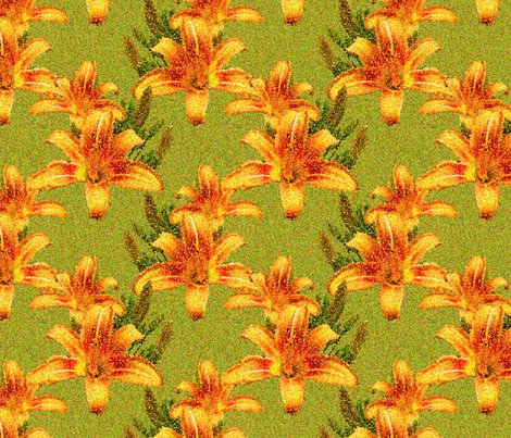 Rpointilized_daylily_2_shop_preview
