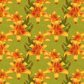 Rpointilized_daylily_2_shop_thumb