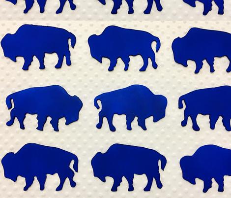 IMG_7929 fabric by geegeegogo on Spoonflower - custom fabric