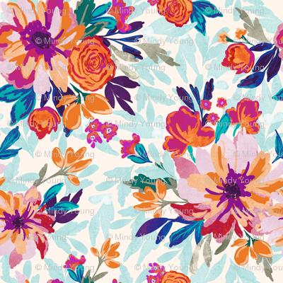 Indy Bloom Design Jade C
