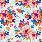 Rrrrrrrrrindy_bloom_design_jade_shop_thumb