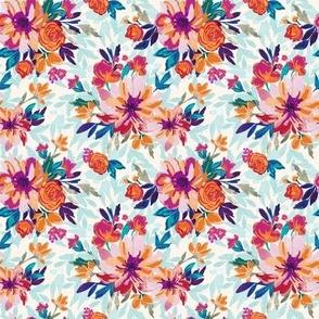 Indy Bloom Design Jade B