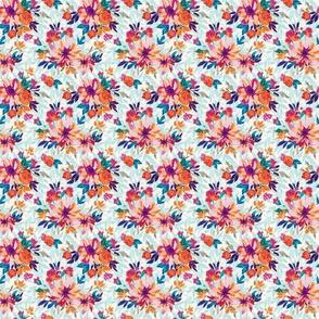 Indy Bloom Design Jade A