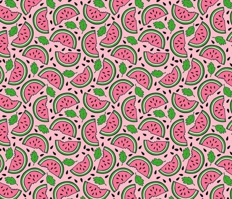 Watermelon2_shop_preview