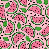 Watermelon2_shop_thumb