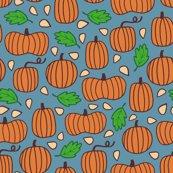 Pumpkin_patch2_shop_thumb