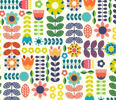Rrswedish_folk_pattern_esther_nariyoshi_shop_preview
