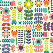 Rrrrrswedish_folk_pattern_esther_nariyoshi_shop_thumb