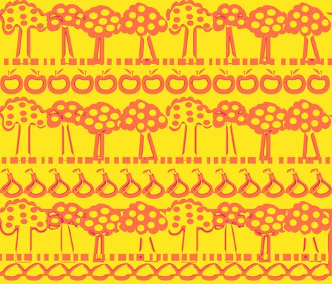 Swedish_trees_yellow_-01_shop_preview