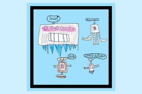 Rrcooper_robot_pillow_minky_shop_preview