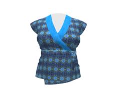 R2017-08motbl-blue_comment_894188_thumb
