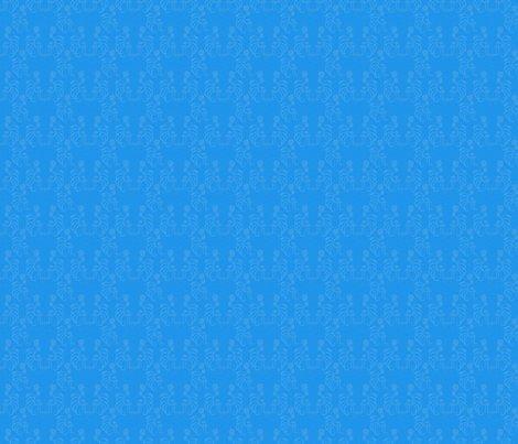 R2017-08motbl-blue_shop_preview