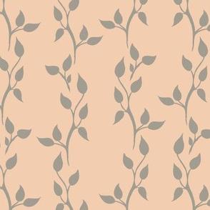 Twiggy Vine - Mushroom, Parfait