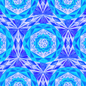 kaleidoscope_pattern52