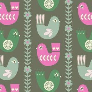 scandi_birds_on_brown