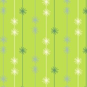 sparkle_stripe on lime