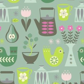 scandi_kitchenette on sage