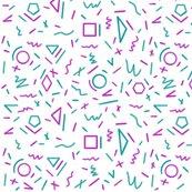 Rfabric_doodles_design_small_shop_thumb