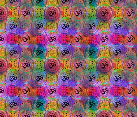 Raum_circle_rainbow_edit_shop_preview