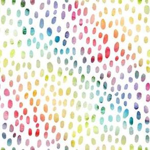 Marks - rainbow