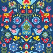Rrrswedish-folk-art-garden_shop_thumb