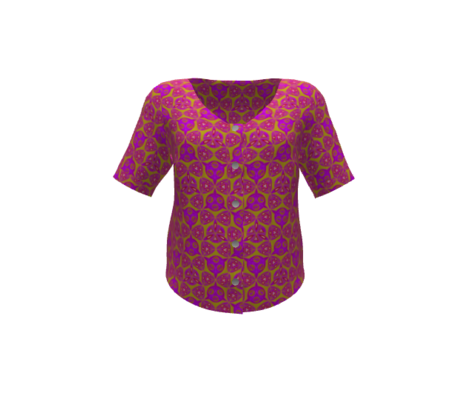 Rkaleidoscope_pattern066_comment_817165_preview