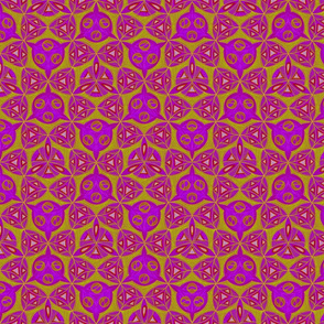 kaleidoscope_pattern 66