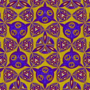 kaleidoscope_pattern67